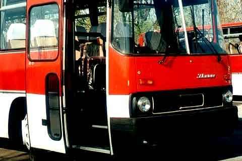 http://auto-bus.narod.ru/ikarus/Ikarus_256_21_2002_aba.jpg
